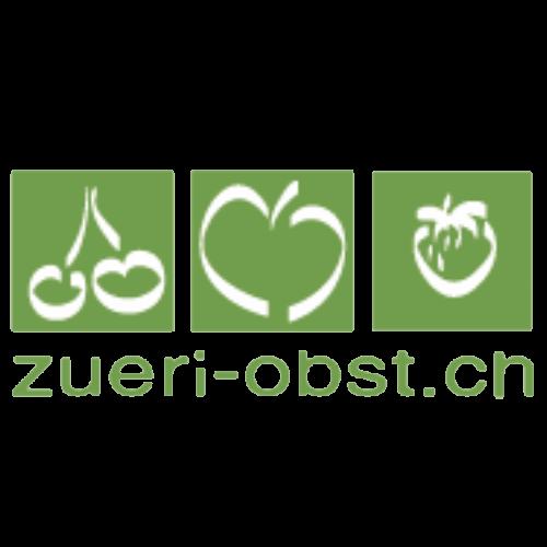 16.1.2019: Neuer Name für den Zürcher Obstbauverein