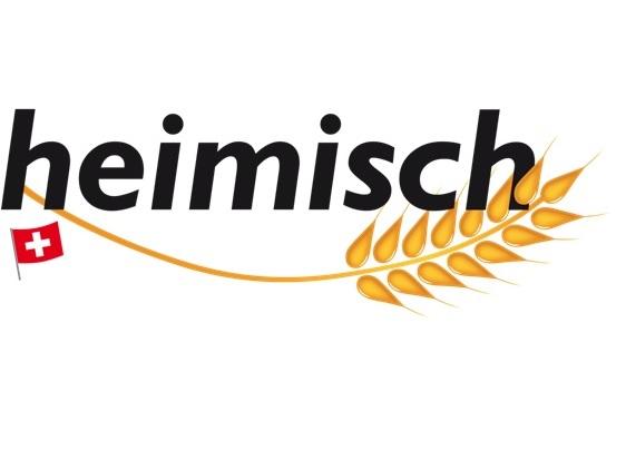 17.8.2019 – Heimisch-Roadshow 2019